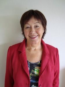 Maria Rotte